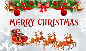 Online Christmas Messages Merry Christmas Msg Happy New Year