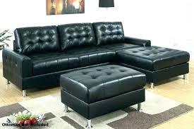 small black corner sofa corner sofa small black leather sofa black leather corner sofa corner sofa