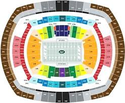 Kessler Stadium Seating Chart Jets Stadium Seats Noahd
