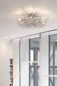 Hollywood Ceiling Lamp Round Ceiling Lights From Brand Van Egmond