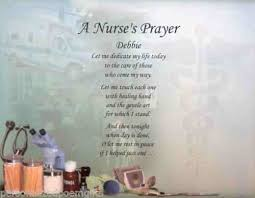 35 Nurse's Prayers That Will Inspire Your Soul | NurseBuff via Relatably.com
