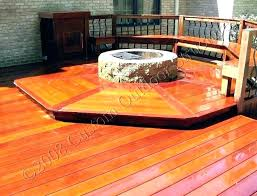 home designs portfolio fire pits for decks gas pit designs ideas and decors creative from