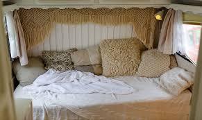10 best rv mattress toppers reviewed