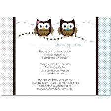 Kids Tea Party Invitation Wording Shower Tea Party Invitations By Baby Childrens Invitation Wording