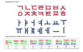 Be A Multilingual Bam Korean Korean Lessons Korean