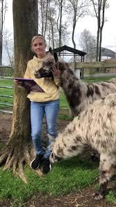 After School Explorers Preston Reads - Alex Hovatter, Hovatter's ...