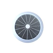 broan ceiling fan cover bathroom exhaust fan covers replacement premium round exhaust fan in white bathroom broan ceiling fan