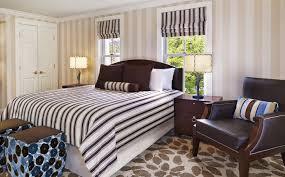 equarius hotel deluxe suites. Equinox Main Hotel Deluxe The A Luxury Collection Golf Resort U0026amp Spa Vermont Equarius Suites