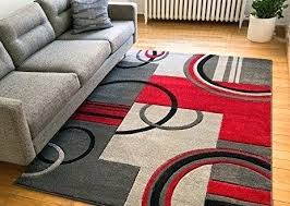 blue and red area rugs elegant area rugs blue grey rug dark with regard to red blue and red area rugs