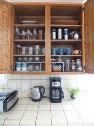 Organizing Kitchen Cabinets Hacks Small Ideas Construyendo Puentesorg