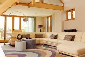 Inspirational Barn Interiors Ideas 62 On Best Interior Design with Barn  Interiors Ideas