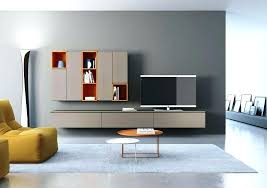 display cabinets for living room image of living room display cabinets glass display cabinets for living