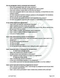pre essay writing exercises misc yrs linked to the n analytical essay writing