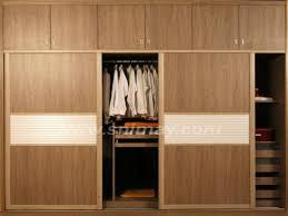 2016 Modern Wooden Almirah Designs In Bedroom/modern Plywood Sliding  Wardrobe - Buy 2016 Wooden Almirah Designs In Bedroom,Plywood  Wardrobe,Modern Sliding ...