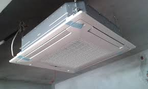 General Air Conditioners Fujitsu General Aircon Manual Air Conditioner Databases