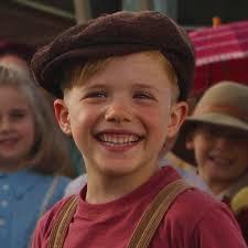 """Résultat de recherche d'images pour """"little boy film"""""""