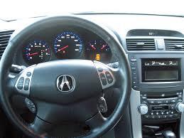 2004 Acura TL Sedan [2004 Acura TL Sedan] - $9,900.00 : Auto ...