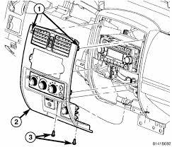 wiring diagram for dodge ram wirdig dodge ram 2500 saab 9 3 fuse box diagram 2003 2005 gmc envoy wiring diagram coriolis