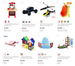 whole and dropship educational toys from china png