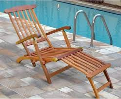 folding chaise lounge. Elegant Folding Chaise Lounge Chair Outdoor Dailycombat I