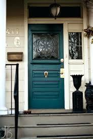 Articles with New Model Door Designs Tag: Beautiful New Front Door ...