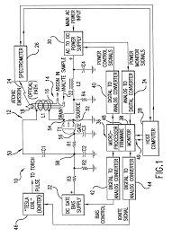 Transistor large size patent us6329757 high frequency transistor oscillator system drawing transistor lifier circuit
