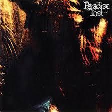 <b>Gothic</b> (<b>Paradise Lost</b> album) - Wikipedia