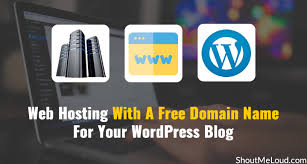 How To Buy A Domain How To Buy Hosting Domain Name For Your Wordpress Blog