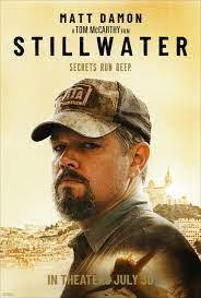 Stillwater - Movie Review
