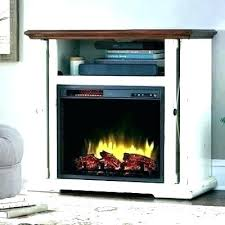 classic flame fireplace not working electric fireplaces at stand alone wall mount insert review