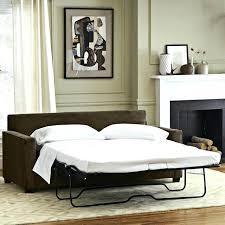 used west elm furniture. Brilliant Used Henry  On Used West Elm Furniture