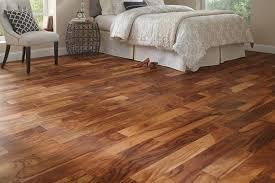 ... Amusing Home Depot Flooring Specials Home Depot Laminate Flooring  Installation Cost Installing Hardwood Flooring ...