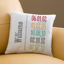 birthday present for moms 60th birthday gift ideas for mom top 35 birthday gifts for mothers