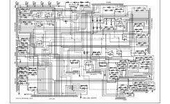 three phase panel wiring diagram 3 phase wiring for dummies wiring 1999 Peterbilt 379 Fuse Box Diagram peterbilt 387 fuse box diagram peterbilt 387 fuse box cover wiring in 1999 peterbilt 379 wiring 1999 peterbilt 379 fuse panel diagram