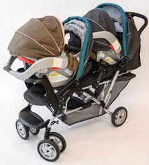 graco cat stroller combo astonishing graco duo glider review
