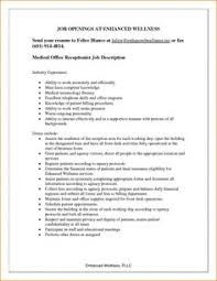10 Sample Vet Tech Resume | Riez Sample Resumes | Riez Sample ...