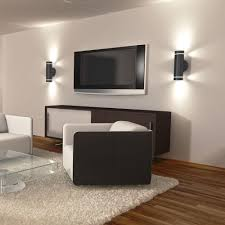 mesmerizing bedroom wall light fixtures lights on in addition to lcd tv and sofa bedroom