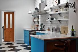 kitchen wall colors paint new for cabinets color ideas small kitchens colorful endearing pictures of blue