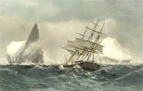summary of the arrow and the song by h w longfellow beaming notes summary and analysis of the wreck of hes s by h w longfellow