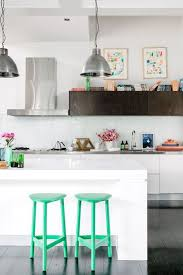 Small Kitchen Design Pinterest Simple Small Kitchen Pop Design New Make A Small Kitchen Look R Pinterest