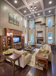 family room lighting. Dining Room, Lighting Around Then Pendant Over Table Family Room L