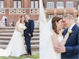 des moines wedding dresses. rollins mansion des moines wedding photographers dresses