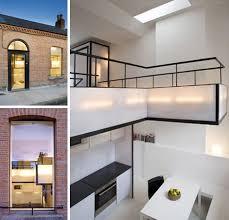 fantastic modern house lighting. Fantastic Modern House Lighting H