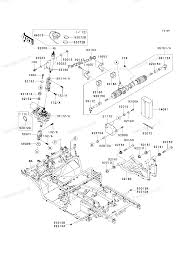 Odes utv wiring diagram saab fuse box