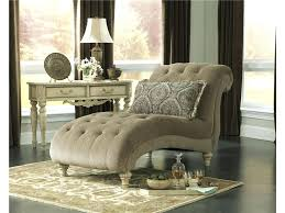 Small Bedroom Chaise Lounge Chairs Small Chaise Lounge Chairs For