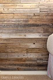 Plywood Plank Ceiling Best 10 Planked Walls Ideas On Pinterest Plank Walls Plank