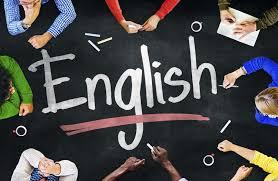 Znalezione obrazy dla zapytania język angielski