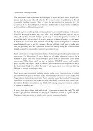 Simple Cover Letter Template For Nursing   letter   Pinterest