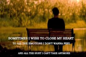 Beautiful Lonely Quotes Best of Alone Girl Quotes In Images Shubhz Quotes