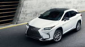 2018 lexus suv. unique suv 2018 lexus rx review writeup which is categorized within lexus  lexus lexus rx redesign 2017 suv models and published at july 11th in